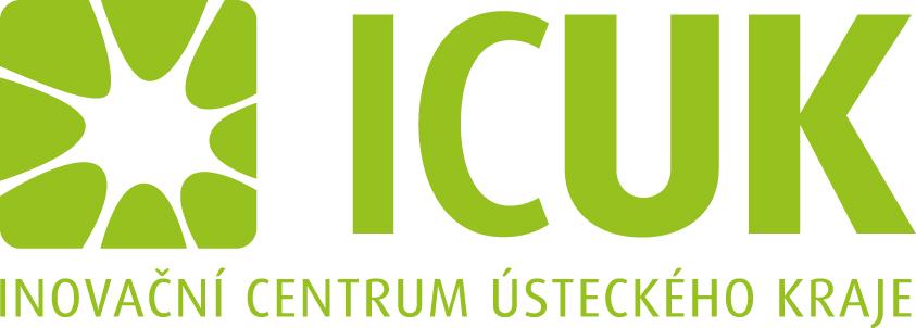 Inovační centrum ÚK, icuk.cz