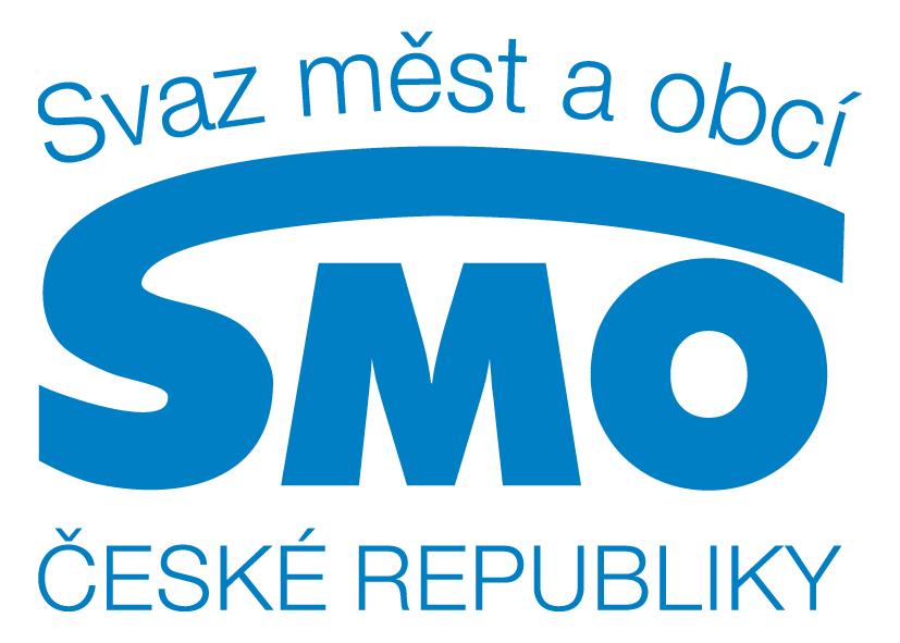 SMO-Svaz měst a obcí